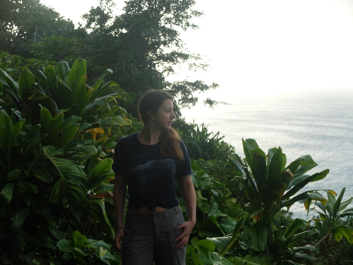 Hiking Kauai; Top trails on the GardenIsle